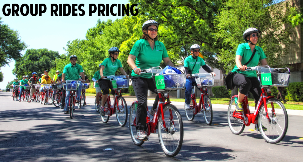 Group-Rides-Pricing-